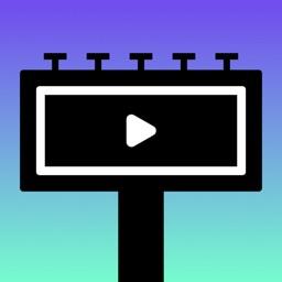 VideoBoard – Make Social Video