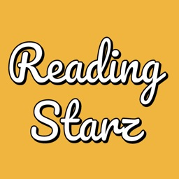 ReadingStarz