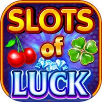 Codes for Slots of Luck Slot Machines Hack