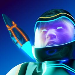 Ícone do app Vesta Attack