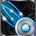 Tap Studio 3 Hack Online Generator
