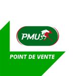 PMU Point de vente (ex-MyPMU) pour pc