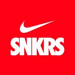 Nike SNKRS: Sneaker Release télécharger