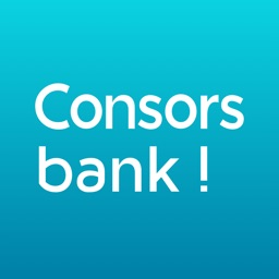 Consorsbank Apple Watch App
