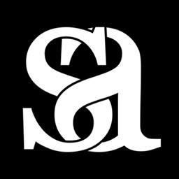 Sadaf Amir Bridals Designer