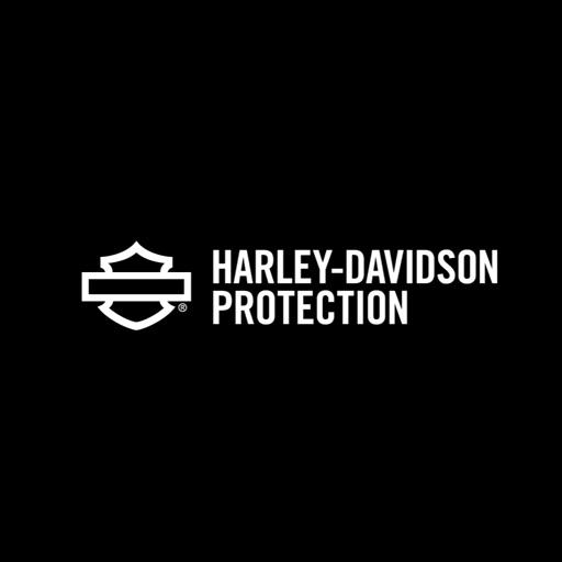 Harley-Davidson Protection