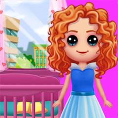 A Barbie Dreamhouse Adventures