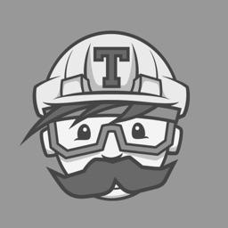 Build Tracker - Travis CI