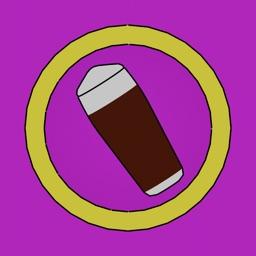 BrewSpirit