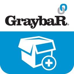 Graybar SmartStock Plus