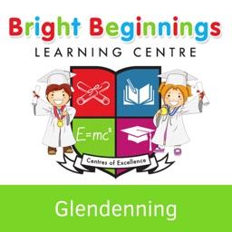 Bright Beginnings Glendenning