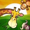 Kids Sticker Toddler game