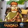 Swords and Sandals Medieval - iPadアプリ