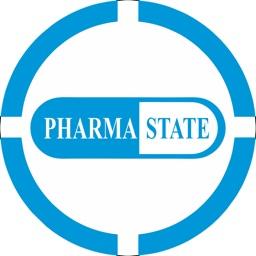PharmaState