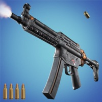 Guns Master Hack Resources Generator online