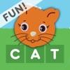 First Words Sampler - iPadアプリ