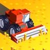 Harvest.io - iPhoneアプリ
