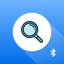 Device Finder-Find Lost Device
