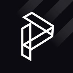 PocketPics- Hair & Face Editor