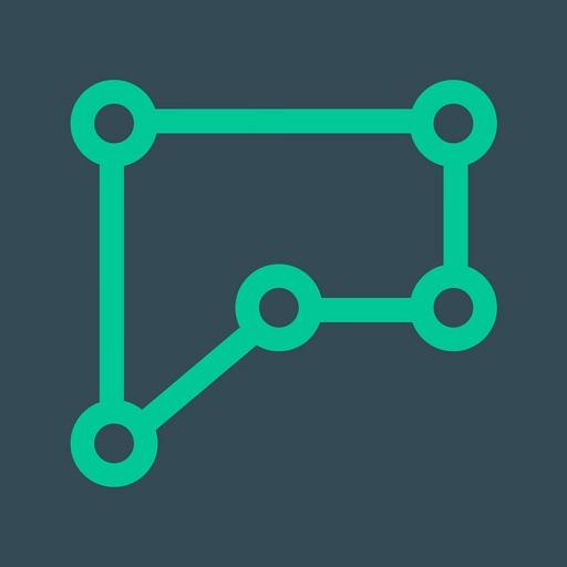 PCB Droid Lite icon