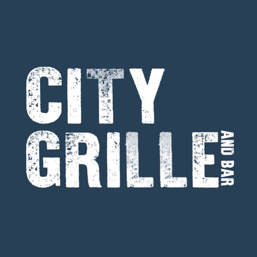 City Grille and Bar