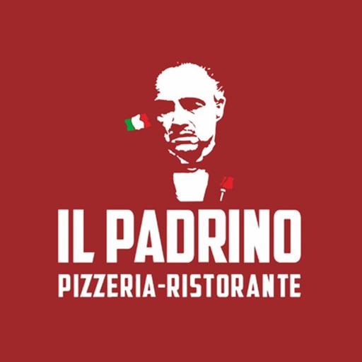 IL-Padrino icon