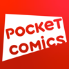 Pocket Comics: Premium Webtoon