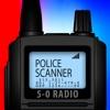 5-0 Radio Pro Police Scanner Reviews