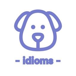 English Animal Idioms