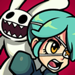 Skullgirls: Fighting RPG Hack Online Generator