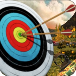Archery Master : Shooting Game