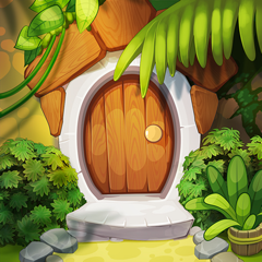 Family Island — Farm game