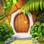 Île Familiale: île de la ferme