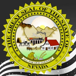 NV Laws, Nevada State Titles