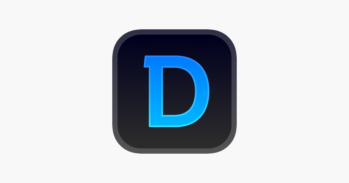 DManager Browser & Documents on the App Store