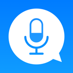 Translate.me Voice Translator