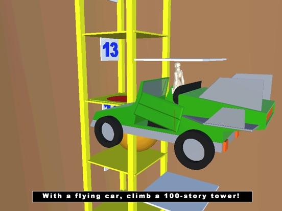 Escape Game® screenshot 14
