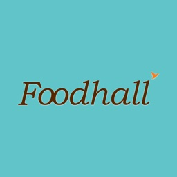 Foodhall~for the love of food~