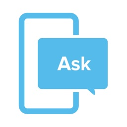 Ask Toppr