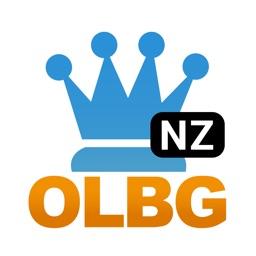 Sports betting tips - OLBG