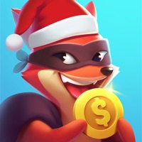 Crazy Coin - Spin Master free Resources hack