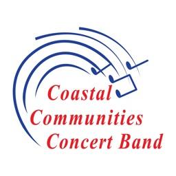Coastal Communities Band