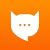 Akvelon - MeowTalk Cat Translator - Beta  artwork