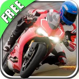 Tokyo Street Race Free : Super Motor Bike NFS Racing