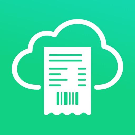 Receipt Tracker Smart Receipts