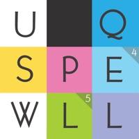 SpellTower Hack Resources Generator online