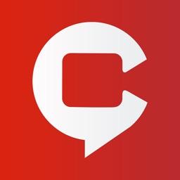 Curtn: Video Date
