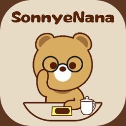 SonnyeNana