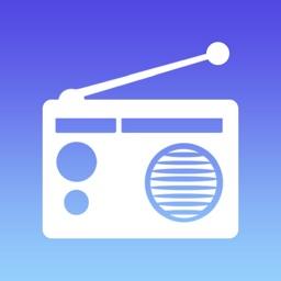 Radio FM: Musique et actualit