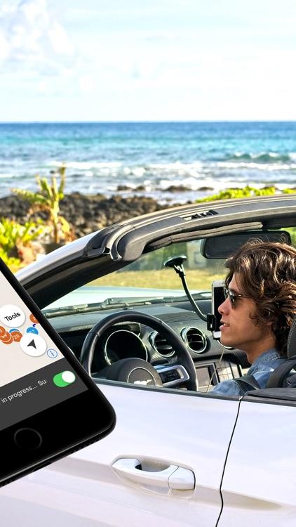 Maui Road to Hana Driving Tour screenshot-4